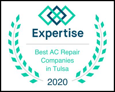 Best AC Repair Companies in Tulsa