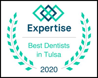 https://res.cloudinary.com/expertise-com/image/upload/f_auto,fl_lossy,q_auto/w_auto/remote_media/awards/ok_tulsa_dentists_2020.png