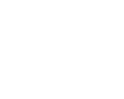 Best Social Media Marketing Agencies in Portland