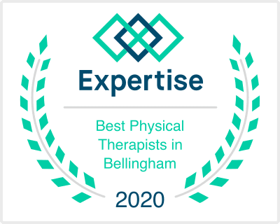 https://res.cloudinary.com/expertise-com/image/upload/f_auto,fl_lossy,q_auto/w_auto/remote_media/awards/wa_bellingham_physical-therapists_2020.png