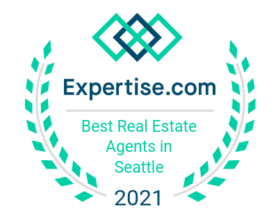 wa_seattle_real-estate-agents_2021_transparent.png