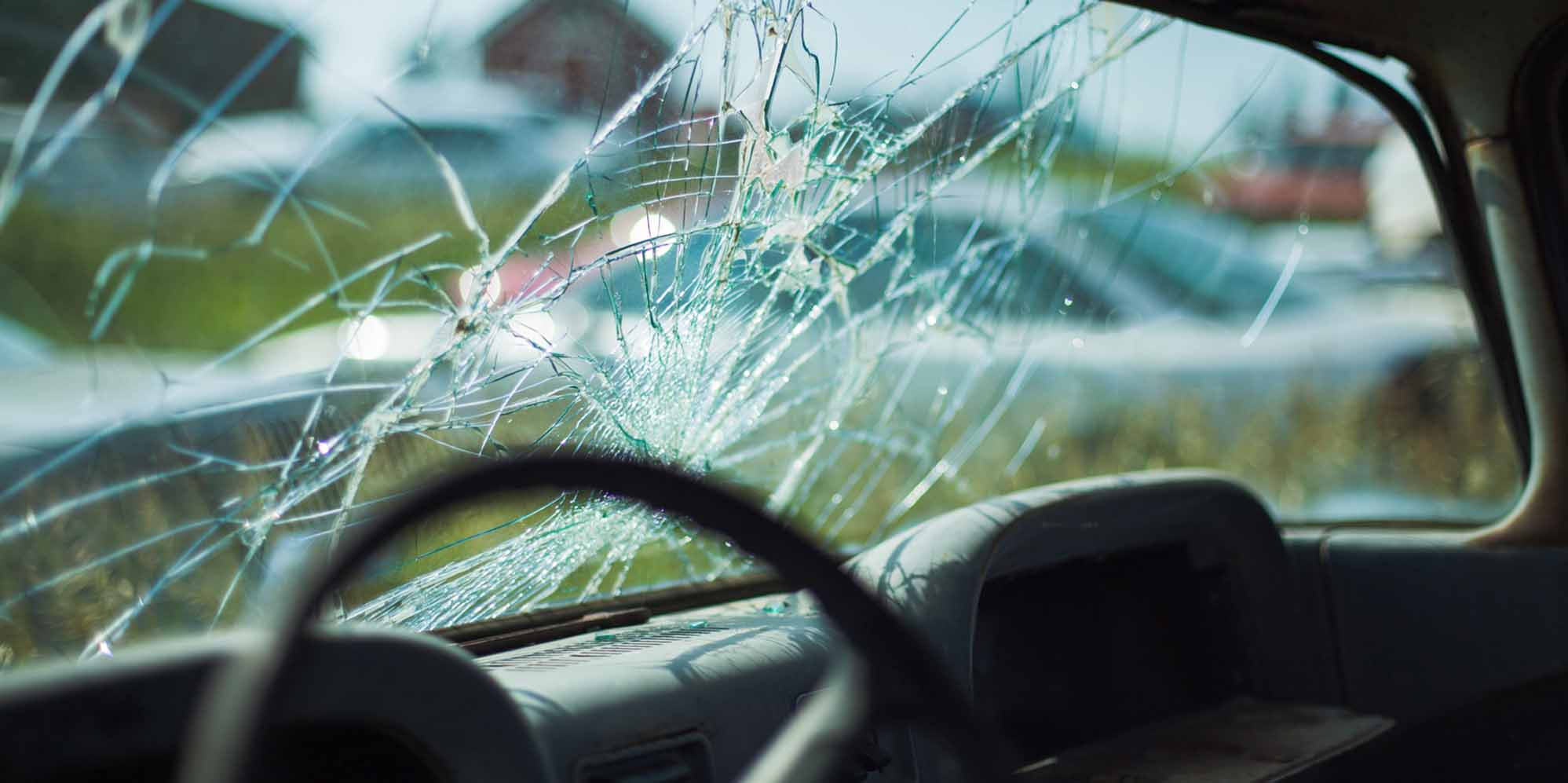 7 Best Baltimore Auto Glass Companies Expertise