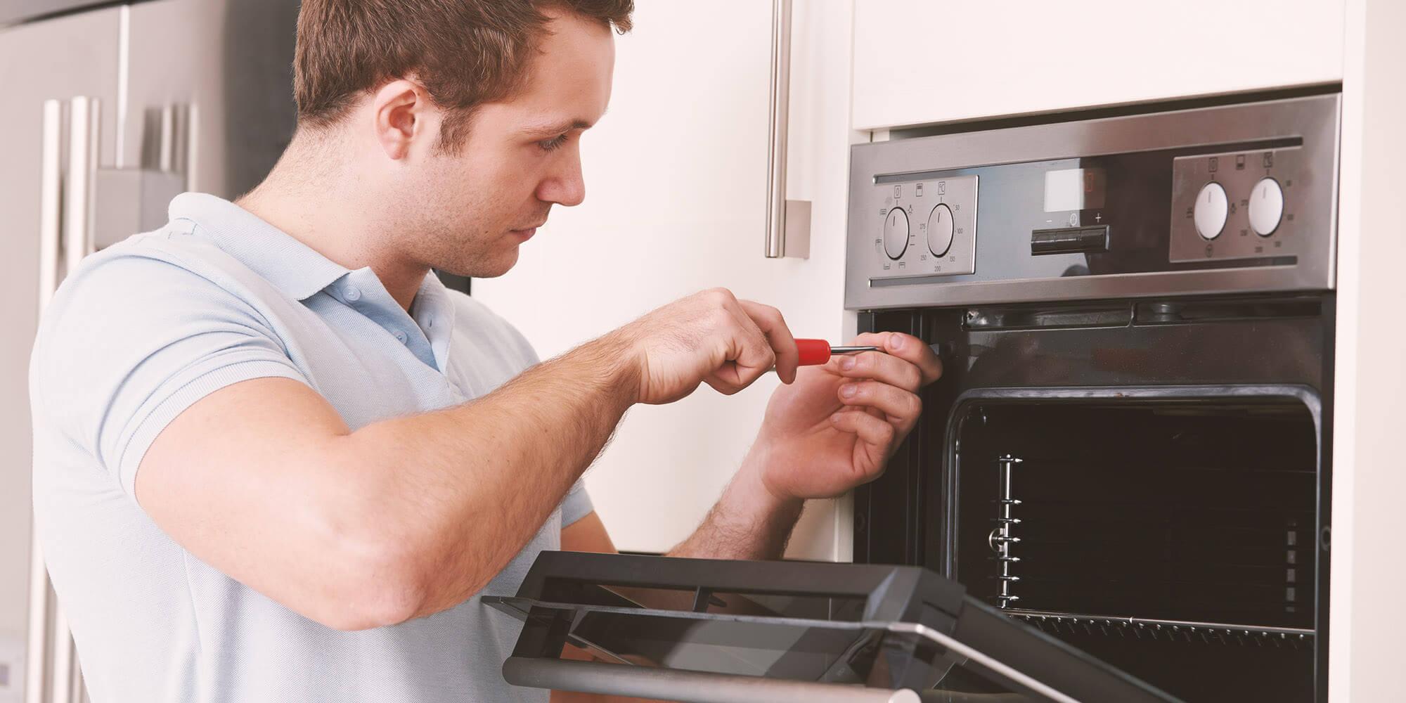 14 Best New York City Home Appliance Repairmen Expertise