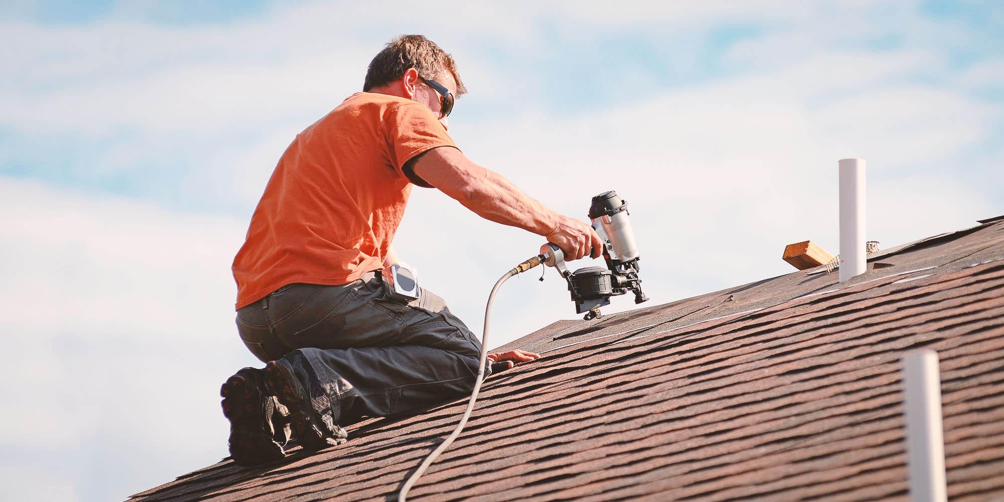 Crespo Roofing - Top 10 Best Roofers Bakersfield