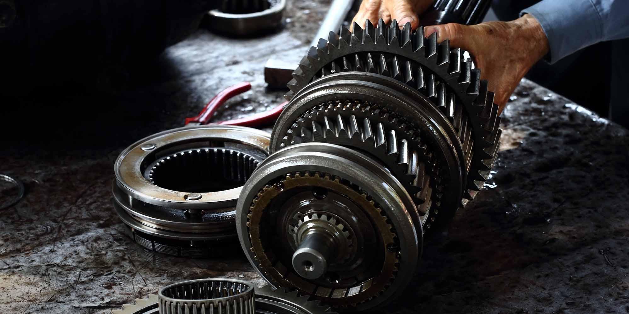14 Best Orlando Transmission Repair Shops | Expertise.com