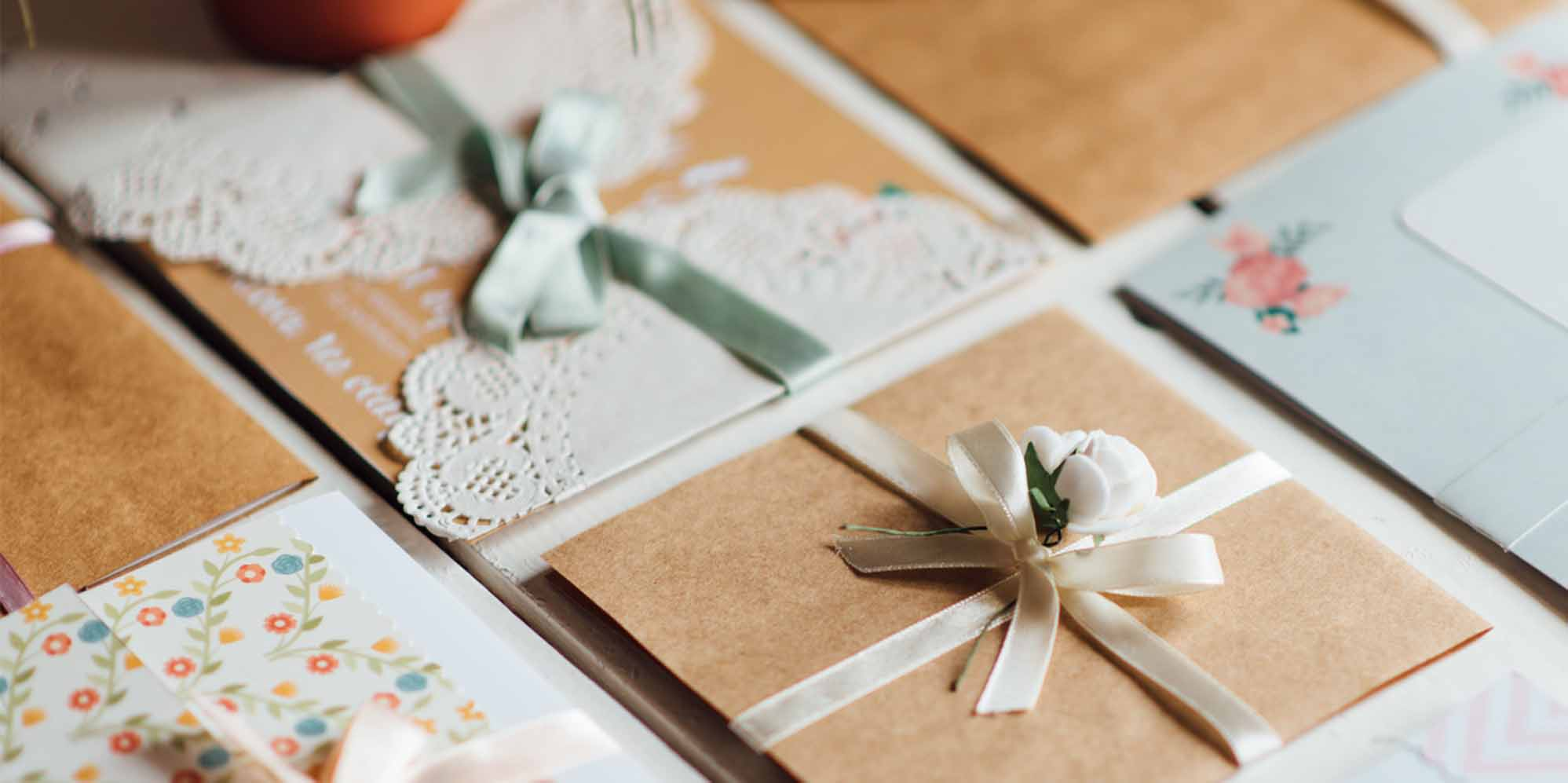 14 Best Boston Wedding Invitation Designers Expertise Com