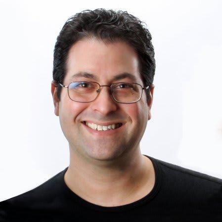 photo of Alan Schwartz