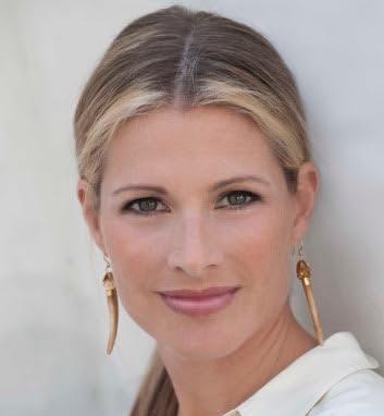 photo of Jen Boulden