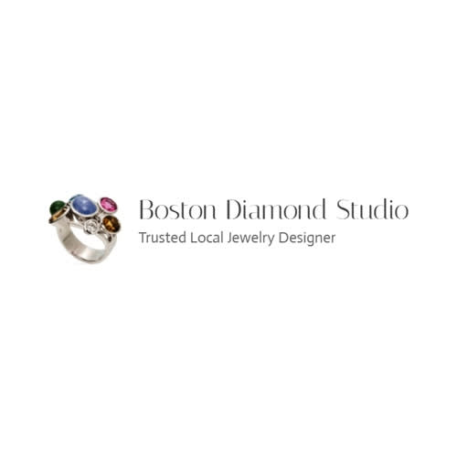 18 Best Boston Jewelers Expertise