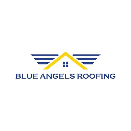 22 Best Birmingham Roofers Expertise