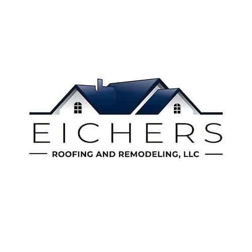 25 Best Fort Wayne Roofers Expertise