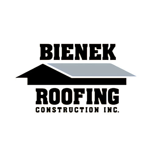 22 Best Irvine Roofers Expertise