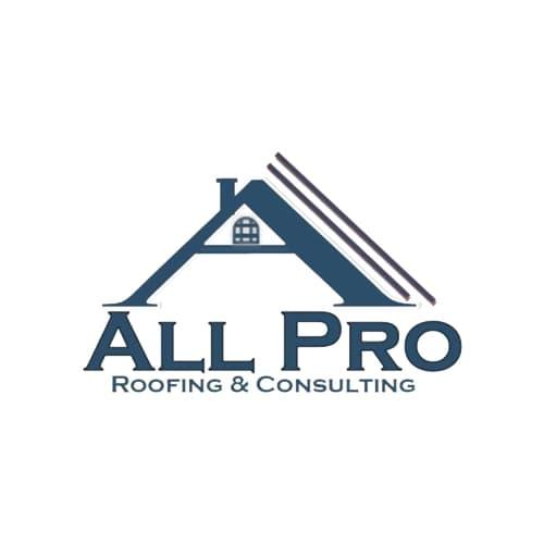 28 Best Jacksonville Roofers Expertise