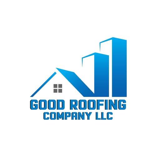 23 Best Kansas City Roofers Expertise