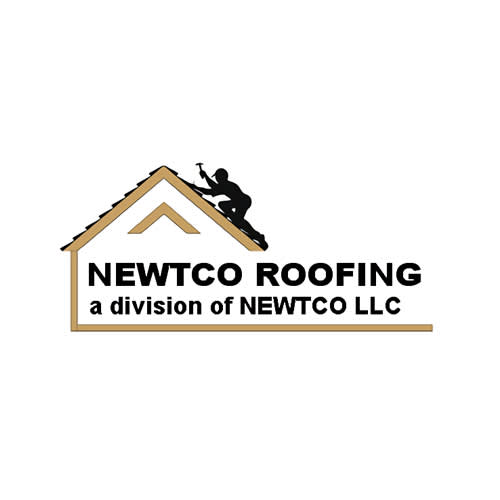 22 Best Memphis Roofers Expertise