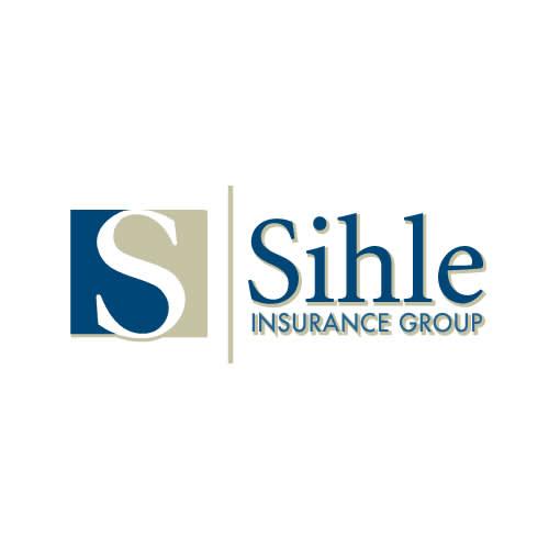 11 Best Orlando Homeowners Insurance Agencies Expertise