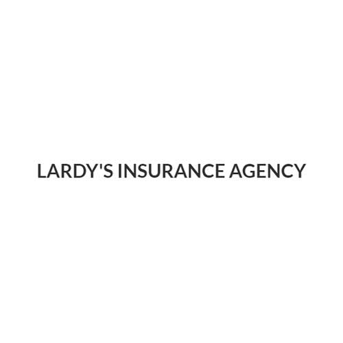 12 Best Saint Paul Car Insurance Agencies Expertise Com