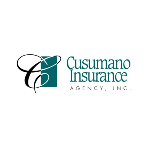11 Best Pittsburgh Car Insurance Agencies Expertise
