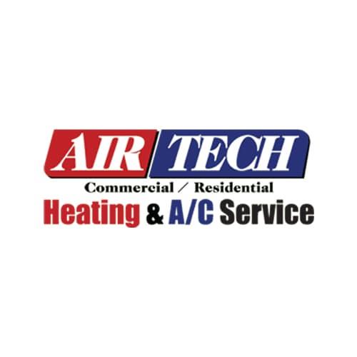 28 Best Stockton Hvac Furnace Repair Expertise