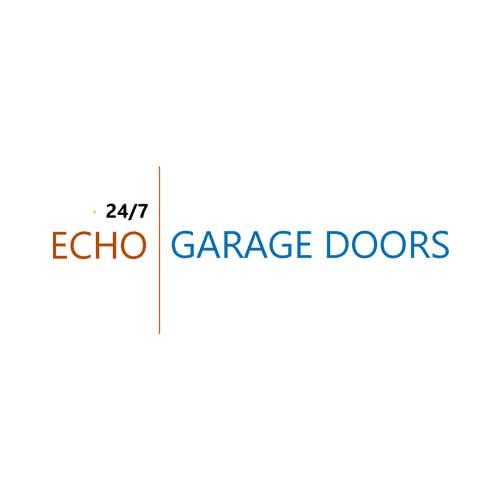 13 Best Albuquerque Garage Door Companies Expertise