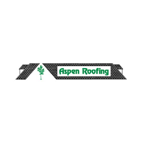 25 Best Colorado Springs Roofers Expertise