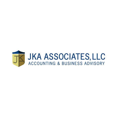 15 Best Atlanta Tax Services Expertise