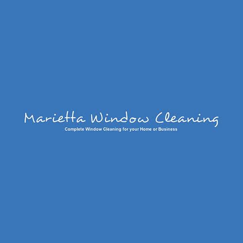 14 Best Atlanta Window Washing Companies Expertise