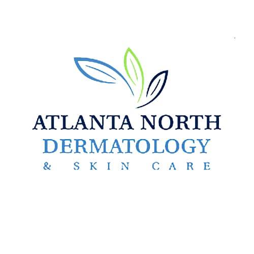 16 Best Atlanta Dermatologists Expertise