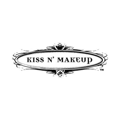 19 Best Austin Makeup Artists