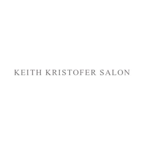 20 Best Austin Hair Salons Expertise