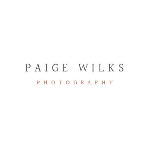 Image result for Paige Wilks Photography