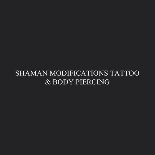 16 Best Austin Tattoo Artists Expertise