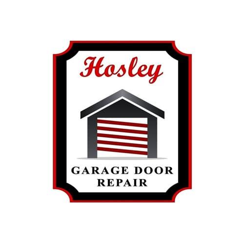 8 Best Bakersfield Garage Door Companies Expertise