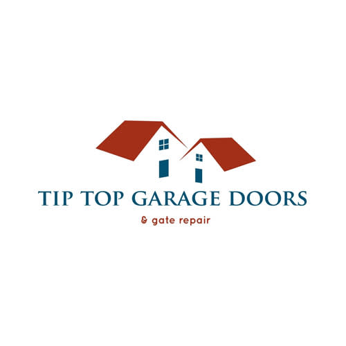 8 Best Bakersfield Garage Door Companies Expertise