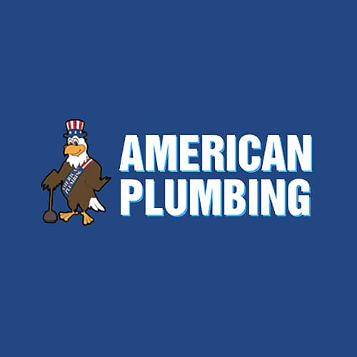 12 Best Baton Rouge Plumbers Expertise