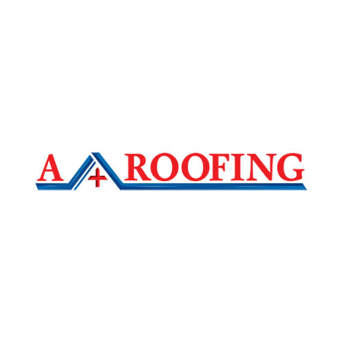 21 Best St Louis Roofers Expertise