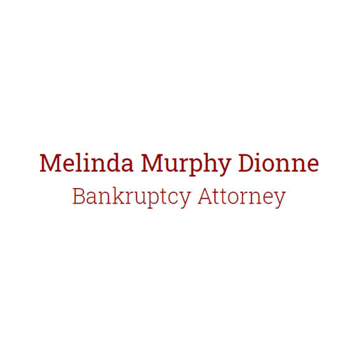 23 Best Birmingham Bankruptcy Lawyers Expertise