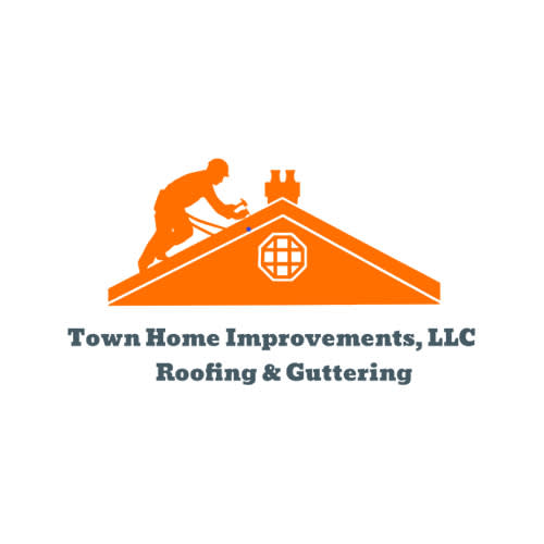 22 Best Independence Roofers Expertise