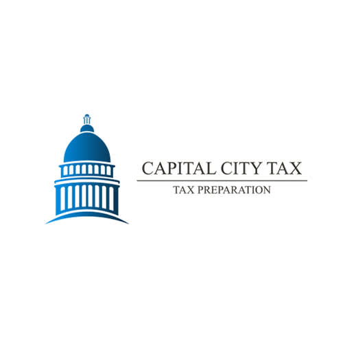 13 Best Roseville Tax Services Expertise Com