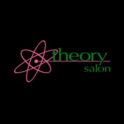 19 Best Charlotte Hair Salons Expertise