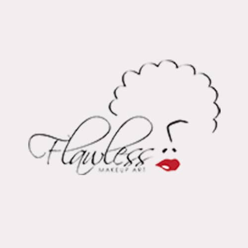 10 Best Charlotte Makeup Artists