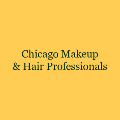 19 Best Chicago Makeup Artists Expertise