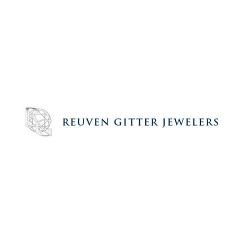 17 Best Chicago Jewelers Expertise,Creative Vector Graphic Designer Visiting Card Design