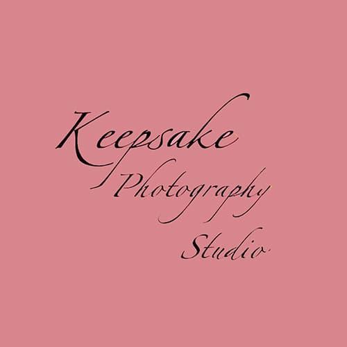 26 Best Cincinnati Portrait Photographers Expertise
