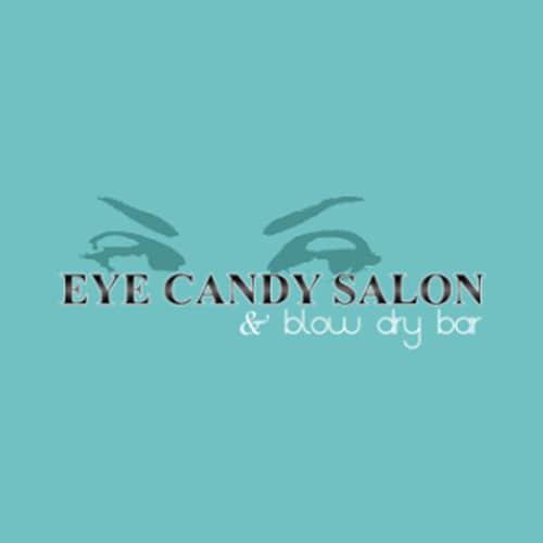 18 Best Colorado Springs Hair Salons Expertise