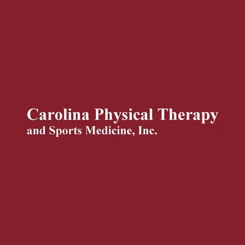 17 Best Columbia Physical Therapists Expertise