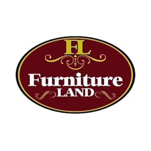 11 Best Columbus Furniture S, Furniture Land Ohio