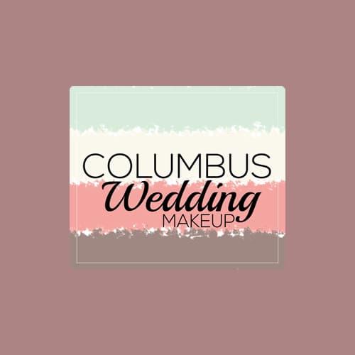 8 Best Columbus Makeup Artists