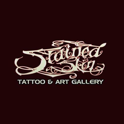 15 Best Columbus Tattoo Artists Expertise