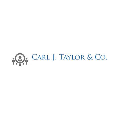 18 Best Dallas Employment Agencies Expertise Com